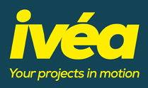 IVEA your projects in motion