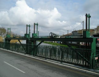 barrage-de-saujon-3