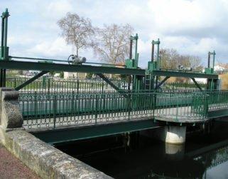 barrage-de-saujon