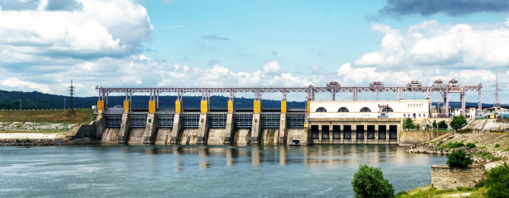 barrage-hydrau-electrique