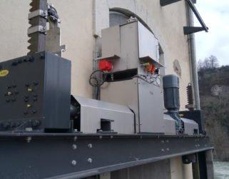 barrage-edf-2