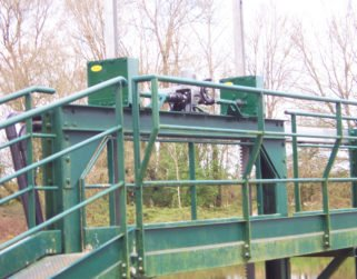 cric-acc-motor-barrage-limur-3