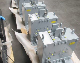 cric-acc-motor-barrage-marguet-5