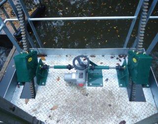 cric-acc-motor-barrage-mezieres-2