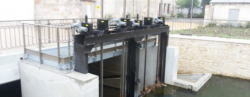 cric-acc-motor-barrage-usine-boinot-1