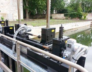 cric-acc-motor-barrage-usine-boinot-2
