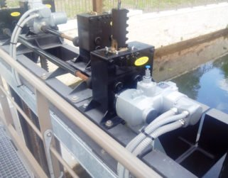 cric-acc-motor-barrage-usine-boinot-3
