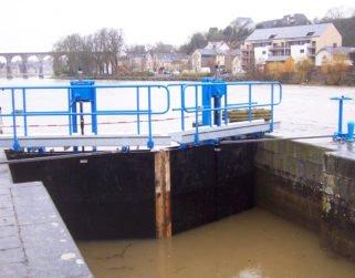cric-vantail-ecluse-de-port-rhingeard-1