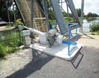 verin-divers-pont-condes-1
