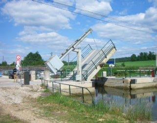 verin-divers-pont-gudmont-2