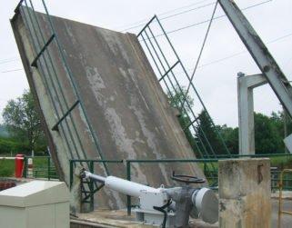 verin-divers-pont-gudmont-5