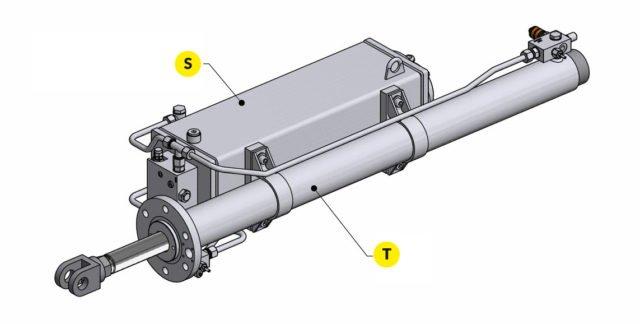 verin-hydrau-leg