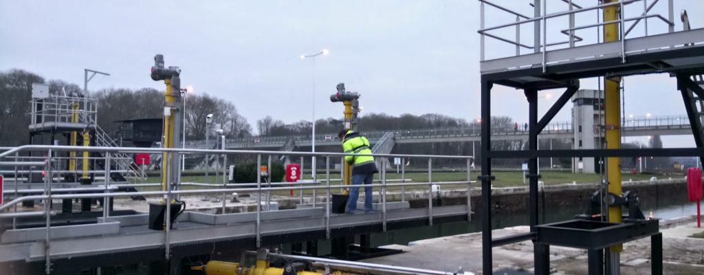 ve-evry-vanne-aqueduc