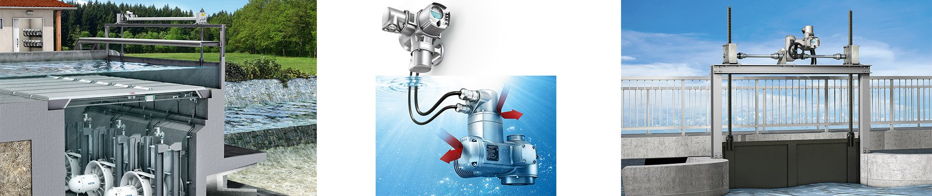 Hydroélectricité-1B