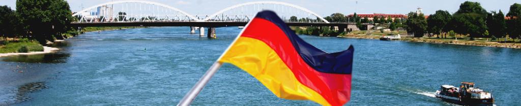 deutschland-1024x210